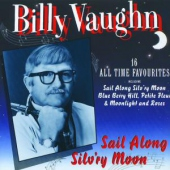 covers/288/sail_along_silvry_moon_47145.jpg