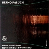 covers/288/stano_paluch_nbs_trio.jpg