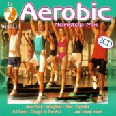 covers/288/world_of_aerobic_nonstop_mix_vol1_ruz.jpg