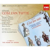 covers/289/cosi_fan_tutte_3cdcdrom_467371.jpg