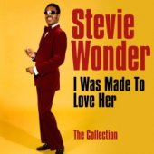 covers/289/i_was_made_to_love_her_wonder.jpg