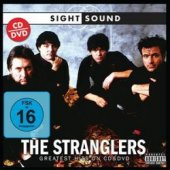 covers/289/sight_sound_cddvd_stranglers.jpg