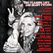 covers/289/the_flaming_lips_the.jpg