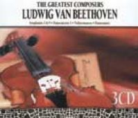 covers/29/best_of_beethoven_3cd.jpg