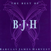 covers/29/best_of_bjh_15_tr_39315.jpg