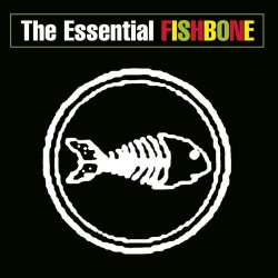 covers/29/best_of_fishbone_fishbone.jpg