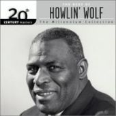 covers/29/best_of_howlinwolf_millenium_collection_howlinwolf.jpg