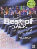 covers/29/best_of_later_with_j_various.jpg