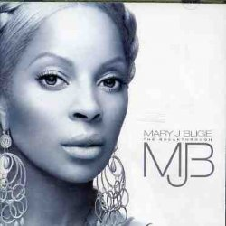 covers/29/breakthrough_blige.jpg