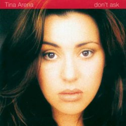covers/29/dont_ask_arena.jpg