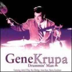 covers/29/drumminman_krupa.jpg