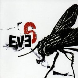 covers/29/eve_6_eve.jpg