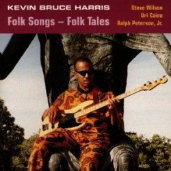 covers/29/folk_songsfolk_tales_harris.jpg