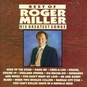 covers/29/his_greatest_songs12_tr_25771.jpg
