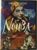 covers/29/la_nouba_cirque.jpg