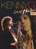 covers/29/live_at_montreux_19881987_kenny.jpg