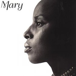 covers/29/mary_blige.jpg