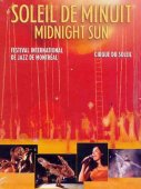 covers/29/midnight_sun_cirque.jpg