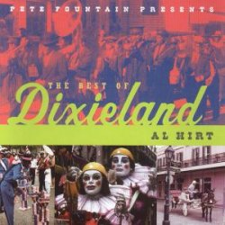 covers/29/pete_fountain_dixielandall_ht_hirt.jpg