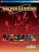 covers/29/radar_love_golden.jpg
