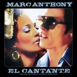 covers/29/soundtrack_el_cantate_anthony.jpg