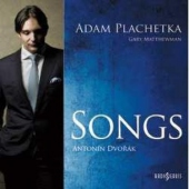 covers/290/adam_plachetka_songs_794065.jpg