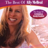covers/290/best_of_ally_mcbeal_2009_she.jpg