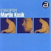 covers/290/chopin.jpg