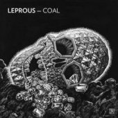covers/290/coal_limited_leprous.jpg