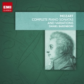 covers/290/complete_piano_sonatas_and_variations_limited_472780.jpg