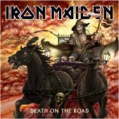 covers/290/death_on_the_roadlive_iron.jpg