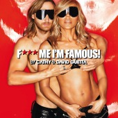 covers/290/f_me_im_famous_2013_gue.jpg