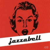 covers/290/jazzabell_754318.jpg