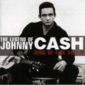 covers/290/legend_of_johnny_cash_2.jpg
