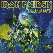 covers/290/live_after_deathlimited_iron.jpg