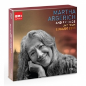 covers/290/live_from_lugano_festival_2011_467414.jpg