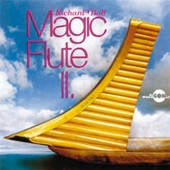 covers/290/magic_flute_ii_richa_478782.jpg