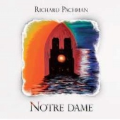 covers/290/notre_dame_613811.jpg