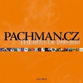 covers/290/pachmancz_the_best_of_19902010_613812.jpg