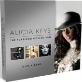 covers/290/platinum_collection_352006.jpg