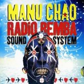 covers/290/radio_bemba_sound_systemlive.jpg