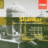 covers/290/sitar_concerto_no1_106704.jpg