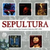 covers/290/the_complete_max_cavalera_collection_19871996_sepultura.jpg