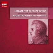 covers/290/the_da_ponte_operas_limited_472781.jpg