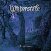 covers/290/the_inheritance_witherscape.jpg