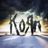 covers/290/the_path_of_totality_korn.jpg