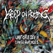 covers/290/unforeseen_consequences_611577.jpg