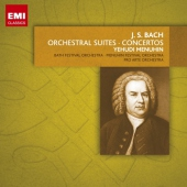 covers/290/works_with_orchestra_limited_472775.jpg