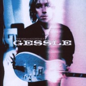 covers/290/world_according_to_gessle_ges.jpg