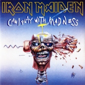 covers/291/can_i_play_with_the_madness_7_limited_single_772685.jpg